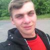 леонид, 18, г.Киев