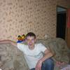 Евгений, 34, г.Новоалтайск