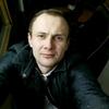 сергей, 32, г.Королев