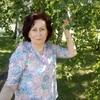 Liubov, 71, г.Красноярск