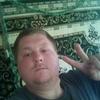 Миколя, 31, г.Городище