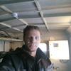 Сергей, 40, г.Бирск