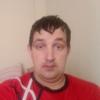 николай, 36, г.Ангарск