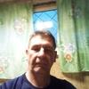 Валентин, 52, г.Волгоград