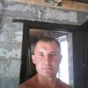Сергей, 33, г.Усть-Каменогорск