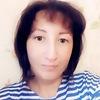 Оксана, 34, г.Кирс