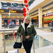 Ольга, 42, г.Вичуга