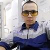 Qosim Qlichov, 29, г.Ташкент