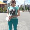 Анюта, 37, г.Нижний Новгород