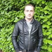 Aleksandr, 31
