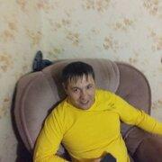 Виль, 43, г.Ишимбай
