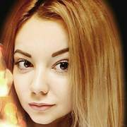 Светлана, 22, г.Липецк