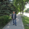николай, 46, г.Лоев