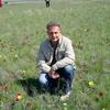 Максим, 44, г.Калач-на-Дону