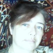 Елена 48 лет (Лев) Пластун