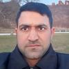 elam uddin, 28, г.Лондон