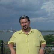 Андрей 48 Ульяновск