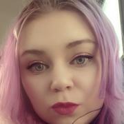 Карина Ковалёва, 23, г.Вельск