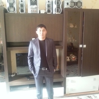 ержан, 32 года, Дева, Алматы́