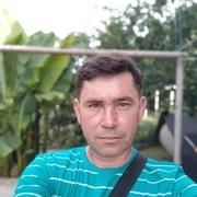 Evgeniy, 49, г.Хадыженск