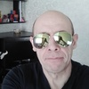 Александр, 49, г.Краснокамск