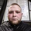 Алексей, 25, г.Серпухов