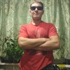 Aleksandr Docenko, 30, Gatchina