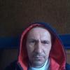 Василий, 44, г.Томск