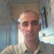 Игорь, 48, г.Бодайбо