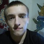 Леха, 23, г.Александровское (Ставрополь.)