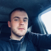 Oleg, 26, г.Иваново