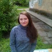 Мария, 26, г.Заволжье