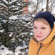 ANNA 39 Ереван