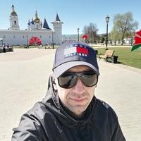 St.Patrik, 34 года, Рыбы, Тобольск
