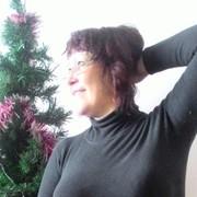 Начать знакомство с пользователем Нася 42 года (Водолей) в Павлодаре