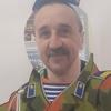 николай, 51, г.Нефтеюганск