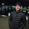 Александр Гайдуков, 23, г.Великие Луки