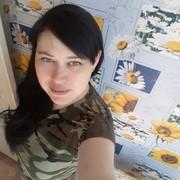 Елена 39 Костанай
