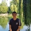 Стантслав, 20, г.Черкассы