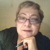 Ольга, 64, г.Ашдод