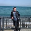 Владимир, 42, г.Новоукраинка