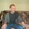 Василий, 51, г.Пудож