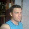 Nikolay, 37, Bohodukhiv