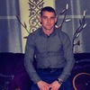 Максим, 23, г.Кустанай