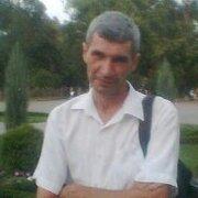 тимур 43 Кременчук