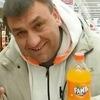 Иваныч, 47, г.Кемерово