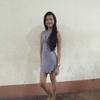 IamBella, 19, г.Манила