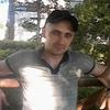 Максим, 30, г.Кемерово