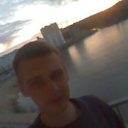 Серега, 23, г.Нижний Новгород