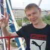 Artem, 35, г.Улан-Удэ